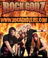 rock godz pic
