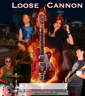 LooseCannon-poster-010113