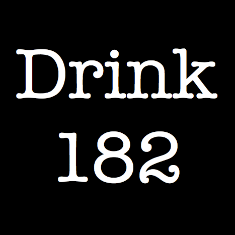 drink 182