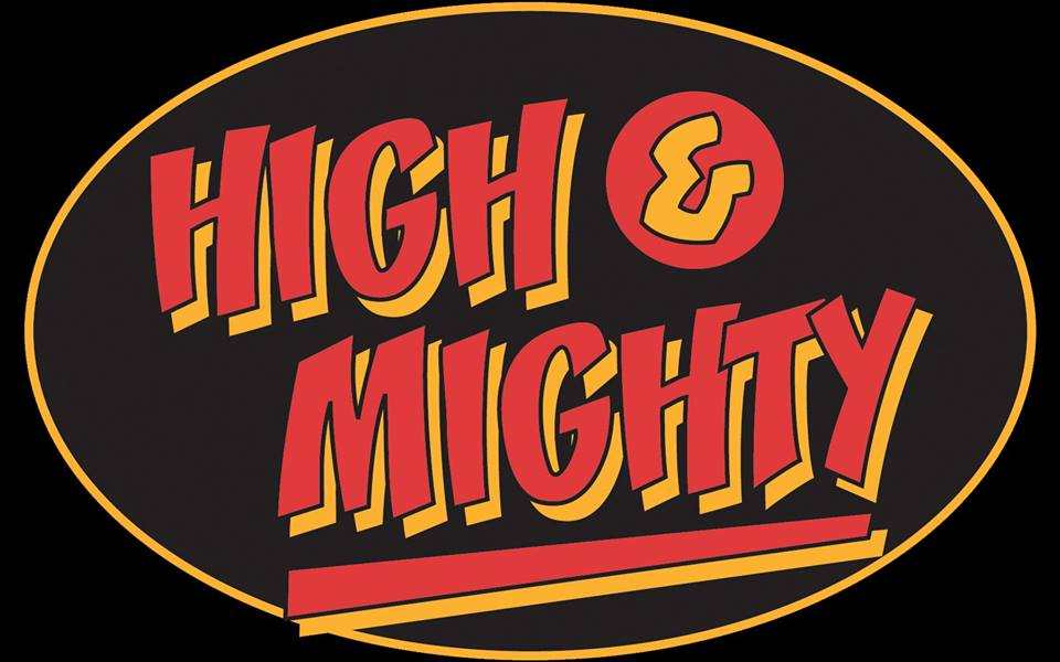 high-mighty
