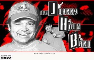 JohnnyHolmPoster07_copy_op_800x517